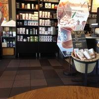 Photo taken at Starbucks by Cem B. on 6/21/2013