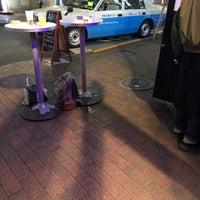 12/1/2017にAdam S.がAiiRO CAFEで撮った写真