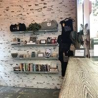 Photo taken at Birch Coffee by Adam S. on 5/29/2017