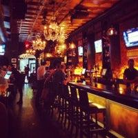Das Foto wurde bei Tavern29 von lanamaniac am 7/19/2013 aufgenommen
