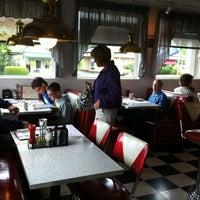 Foto scattata a Dad's Diner da Richard N. il 7/13/2013