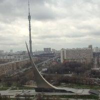 Photo taken at Piccolo Diabolo by Levent.est on 11/13/2012