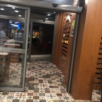 9/29/2018にŞeyhmus Ç.がLiv Suit Hotelで撮った写真