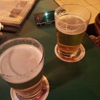 Photo taken at Botequim Informal by Gabriel M. on 12/7/2012