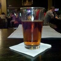 Photo taken at Killingtons Restaurant & Pub by Sean S. on 10/22/2012
