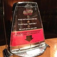 Das Foto wurde bei Blazing Onion Burger Company von Johnathan L. am 12/22/2012 aufgenommen