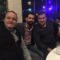 Photo taken at Trilya by Yılmaz A. on 1/21/2017