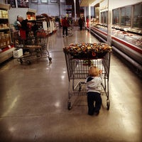 Photo taken at Costco Wholesale by Adam W. on 2/12/2013