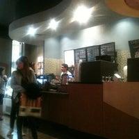Photo taken at Starbucks Coffee by Felipe Y. on 6/2/2013