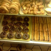 Photo taken at Schneiders Bakery by Lauren A. on 8/20/2013