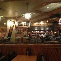 Hard Rock Cafe Lake Tahoe Now Closed 20 Tips
