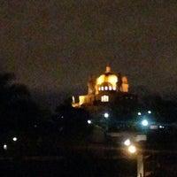 Photo taken at Cerrito de la Victoria by Rodrigo S. on 7/2/2014