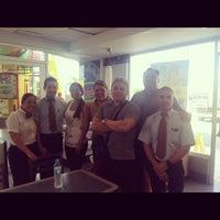 Foto tomada en McDonald's por Kalita S. el 9/21/2012