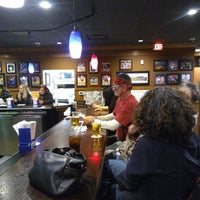 Photo taken at 84th St. Pub & Grill by Anthony P. on 2/7/2017
