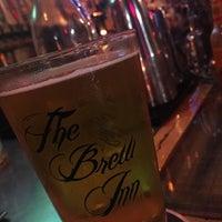 Photo taken at The Brew Inn by Josmery R. on 10/8/2016