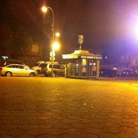 Photo taken at La Poveda by Jaelle on 11/20/2012