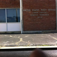 Photo taken at US Post Office by Leola A. on 1/18/2013