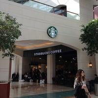 3/24/2013 tarihinde 77comziyaretçi tarafından Starbucks'de çekilen fotoğraf