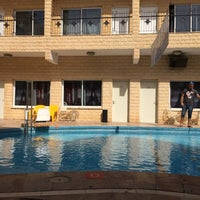 Photo taken at Red Sea Hotel by 77com on 3/10/2016