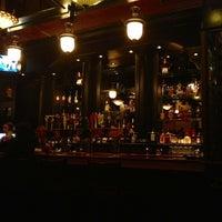Photo taken at O'Riley & Conway's Irish Pub by LAXgirl on 3/31/2013