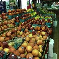 Photo taken at Brennan's Market by LAXgirl on 8/2/2013