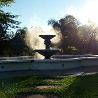 Foto tomada en Posada del Siglo XIX por Gerardo S. el 11/4/2013