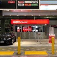 avis car rental midway airport  Avis Car Rental - Midway District - 54 tips