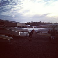 Photo taken at Dragon Boats NSW by Adrian W. on 11/21/2012