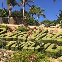 Photo taken at Bella Vista Winery by K C. on 8/16/2014