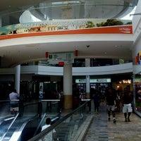 Photo taken at Mall Aventura Plaza Bellavista by Christian F. on 3/23/2013