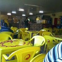 Foto tirada no(a) Havana Bar por Lucas A. em 10/8/2012