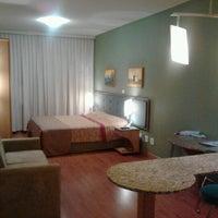 Foto tirada no(a) Harbor Regent Suites por Marcelo P. em 12/1/2012