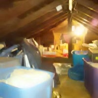 Photo taken at 911 House Clean-Outs, LLC by Catherine D. on 12/27/2016