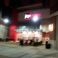 Photo taken at JCPenney by Dyisha L. on 12/30/2012
