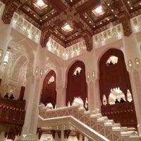 Foto tomada en Royal Opera House por alwaleed a. el 11/22/2012