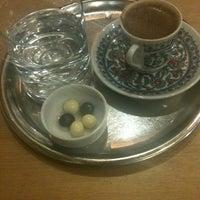 10/11/2012 tarihinde Duygu D.ziyaretçi tarafından Karafırın'de çekilen fotoğraf