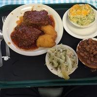 Madea S Soul Food Everman