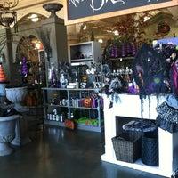 Photo taken at Tai Pan Trading by Melissa on 10/8/2012