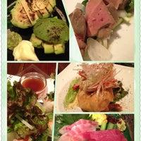 Photo taken at 立川 Hiko キッチン310 by Kimiko A. on 5/19/2013