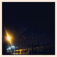 Foto scattata a Commercity da Flaviano P. il 11/13/2012