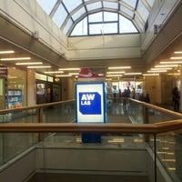 Foto scattata a Centro Commerciale I Granai da Flaviano P. il 11/10/2012