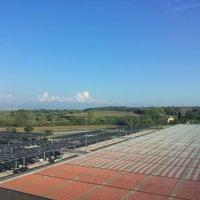 Foto scattata a Engineering da Flaviano P. il 10/10/2012