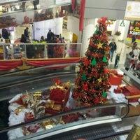 Foto scattata a Centro Commerciale I Granai da Flaviano P. il 12/8/2012