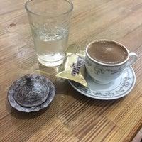 Photo taken at Hubuş Çay Hazzı by Emre Y. on 3/12/2017