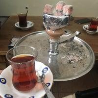 Photo taken at Hubuş Çay Hazzı by Emre Y. on 3/11/2017