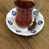 Photo taken at Hubuş Çay Hazzı by Emre Y. on 5/11/2017