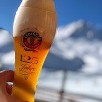 Das Foto wurde bei Skihütte Masner von patrick s. am 12/7/2017 aufgenommen