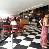 2/26/2013 tarihinde Junior B.ziyaretçi tarafından Porcão Gourmet'de çekilen fotoğraf