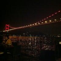 11/4/2012 tarihinde Tuba Özcanziyaretçi tarafından Oba Park Cafe'de çekilen fotoğraf