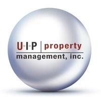 Снимок сделан в UIP Property Management пользователем UIP Property Management 12/6/2013
